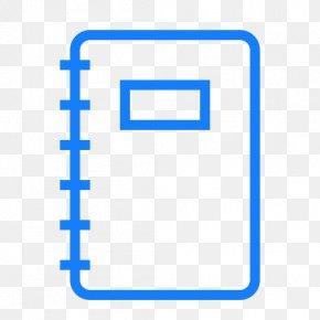 Notebook - Notebook Laptop Symbol PNG