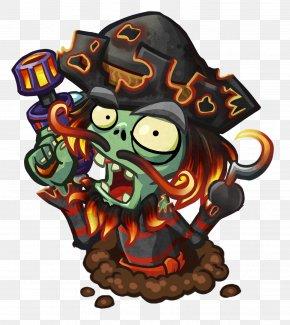 Plants Vs Zombies - Plants Vs. Zombies: Garden Warfare 2 Plants Vs. Zombies Heroes PNG