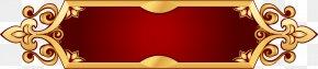 Rob Van Dam - Web Banner Clip Art PNG