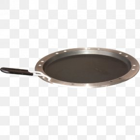 Sauté Pan - Barbecue Frying Pan Omelette Bread PNG