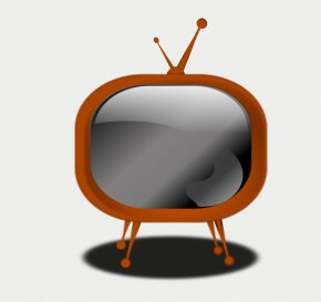 Pictures Of Cartoon Cameras - Television Show Cartoon Clip Art PNG