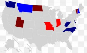 Democratic Party Colorado US Presidential Election 2016 U.S. State Federal Government Of The United States PNG