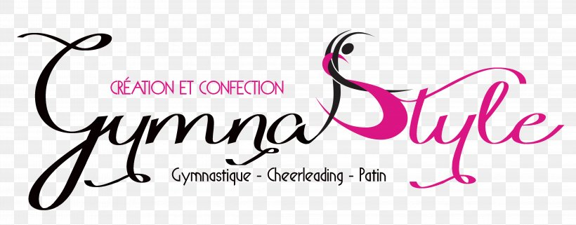 Logo Brand, PNG, 4248x1668px, Logo, Area, Banlieue, Brand, Calligraphy Download Free