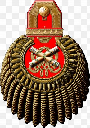 Russia - Russia Military Rank General Of The Army Army Officer PNG