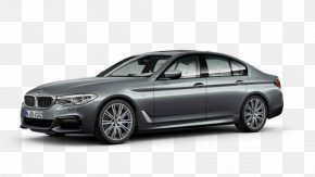 Bmw - BMW 3 Series Gran Turismo Car BMW 5 Series Gran Turismo BMW M3 PNG