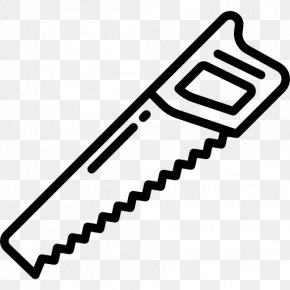 Carpenter Woodworking Joints Tool PNG