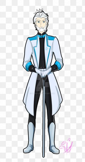 Xander - Clothing Fashion Design Costume PNG