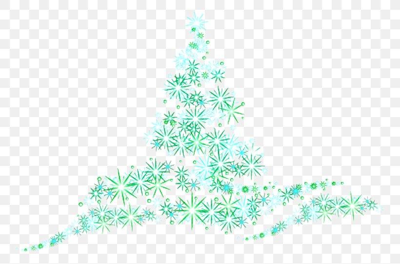 Christmas Tree Santa Claus Christmas Ornament Image Christmas Day, PNG, 796x541px, Christmas Tree, Branch, Christmas, Christmas Day, Christmas Decoration Download Free