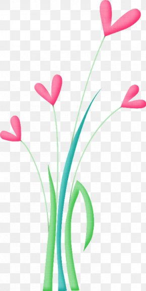 PANO - Drawing Flower Paper Clip Art PNG