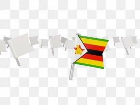 Flag - Flag Of Zimbabwe National Flag Flag Of Armenia Flag Of Belize PNG