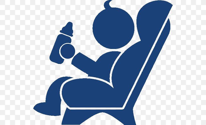 Baby & Toddler Car Seats Sports Car, PNG, 556x500px, Car, Area, Baby Toddler Car Seats, Baby Transport, Car Seat Download Free