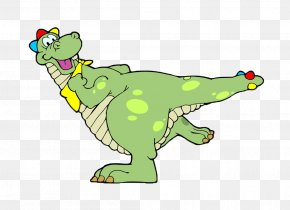 Cute Dinosaur - Dinosaur Euclidean Vector PNG