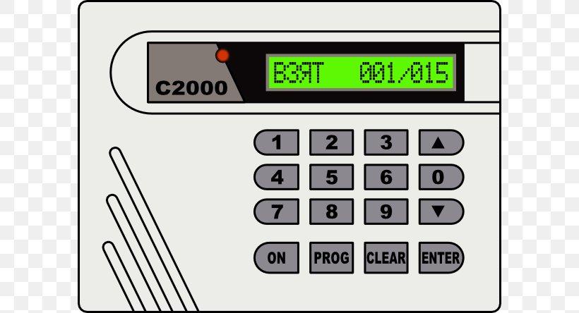 Access control icon. Access contol icon raster jpg file.
