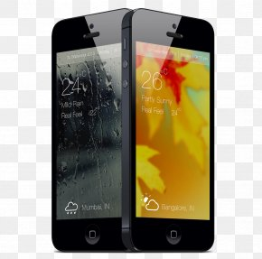 Smartphone - Smartphone Feature Phone IPhone 4S IPhone 5s Screen Protectors PNG