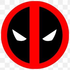 Icon Deadpool Free Image - Marvel Heroes 2016 Deadpool Wolverine Logo Superhero PNG