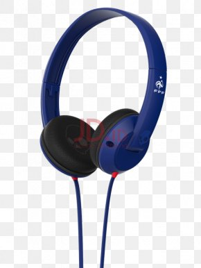 Microphone - Microphone Skullcandy Uprock Headphones Headset PNG
