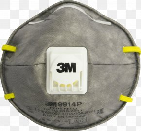 3M Medical Ventilator Respirator Personal Protective Equipment PNG