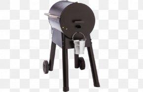 Pot Bottom Material - Barbecue Pellet Grill Pellet Fuel Traeger Elite Series Bronson TFB29PLB Smoking PNG