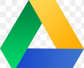 Transparent Google Drive - Google Drive Google Docs PNG