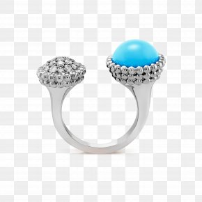 Ring Finger - Turquoise Ring Van Cleef & Arpels Jewellery Jewelry Design PNG