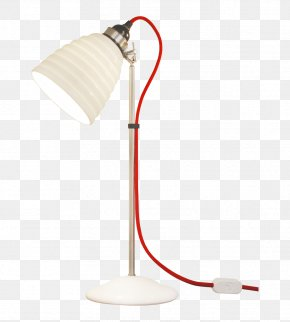 Table Lamp - Lighting Table Lamp Light Fixture PNG