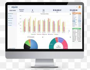Business - Business Computer Software Organization Information Sportradar US PNG