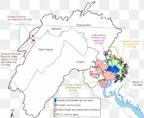 South West Virginia Safe Drinking Water - Northern Virginia Potomac River Loudoun County, Virginia Drinking Water West Virginia PNG