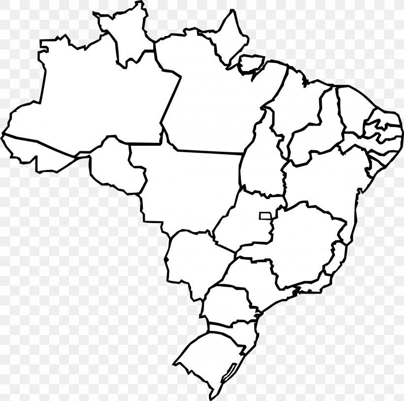 blank map of brazil Brazil United States Globe Blank Map Png 2400x2383px Brazil blank map of brazil