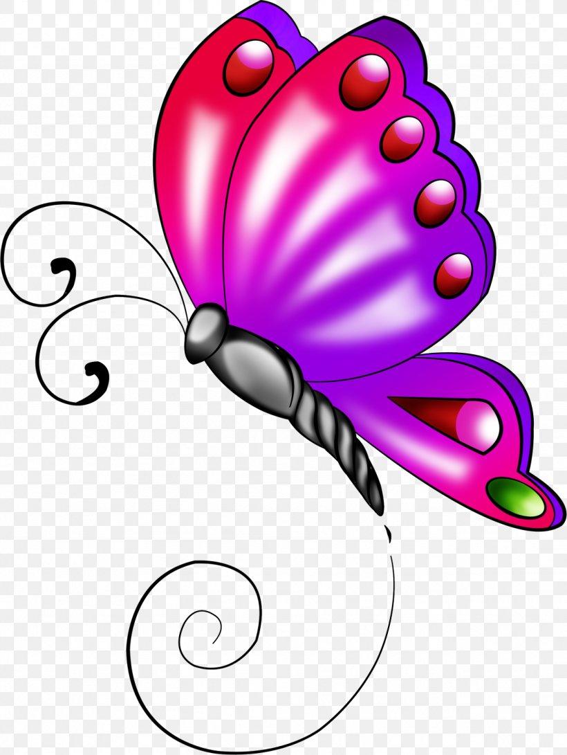 Drawing Butterfly Desktop Wallpaper Png 1127x1500px