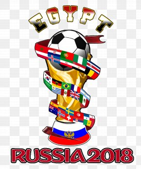 World Cup Russian - 2018 World Cup Egypt National Football Team 2014 FIFA World Cup Uruguay National Football Team Russia PNG