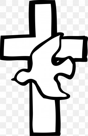 Iron Cross Cliparts - Catholic Church Catholicism First Communion Clip Art PNG