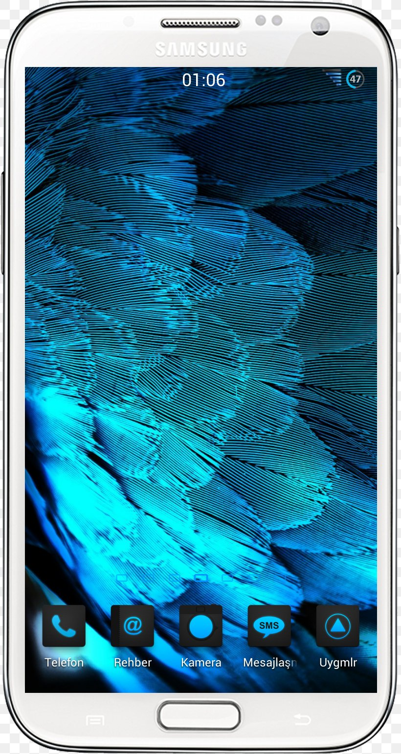 iphone x wallpaper hd download for android