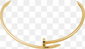 Necklace - Necklace Colored Gold Jewellery Carat PNG