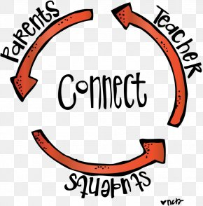 Parents - Parent-teacher Conference Student Communication PNG