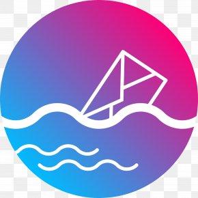 Swimming Illustration - Samanage Information Technology Help Desk IT Service Management Customer Service PNG