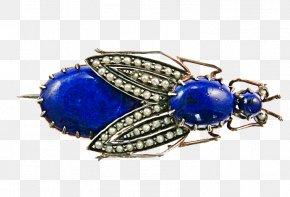 Sapphire Jewelry - Sapphire Jewellery Fashion Accessory PNG