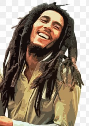 Bob Marley - Bob Marley Museum Nine Mile Reggae PNG