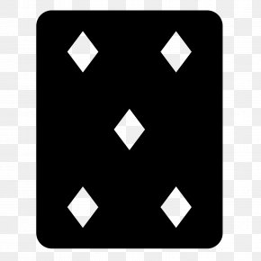 Sd Card - Game Playing Card PNG