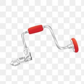 Hand Brace Tool - Hardware Angle Tool PNG