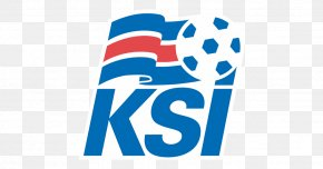 Football - Iceland National Football Team 2018 World Cup UEFA Euro 2016 Belgium National Football Team PNG