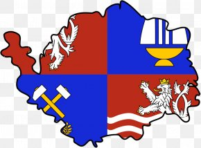 Flag Of The Philippines - Karlovy Vary Central Bohemia Coat Of Arms Of The Czech Republic Flag Of The Czech Republic PNG