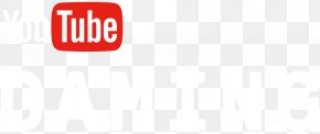 LOGO GAMER - Logo Brand Trademark Font PNG