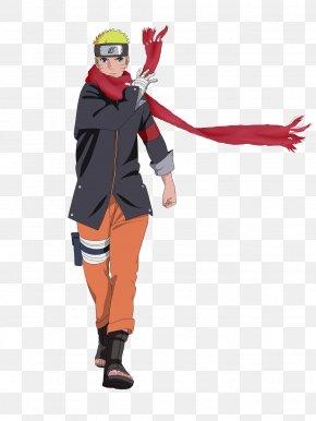 Naruto - Naruto Uzumaki Sasuke Uchiha Sakura Haruno Kakashi Hatake Itachi Uchiha PNG