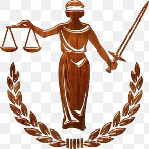 Justice Scale - Vector Graphics Clip Art Illustration Image PNG