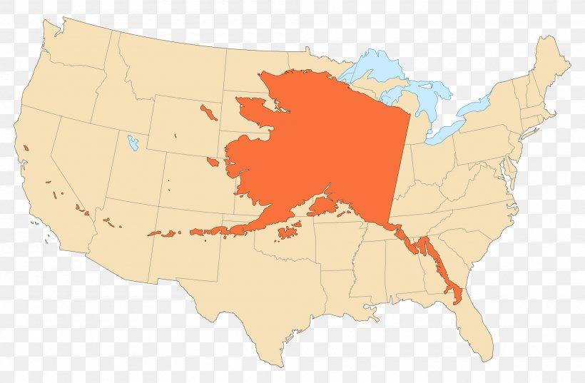 Hawaii U.S. State Alaska Purchase Texas Aleutian Islands ...