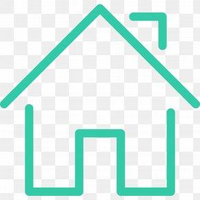 House Icon Font - House Remedy Recruitment Group Ltd Edmonton PNG