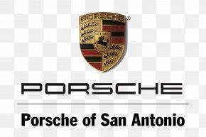 Porsche Logo Clipart - Porsche Cayman Car Porsche Boxster/Cayman Porsche 911 PNG
