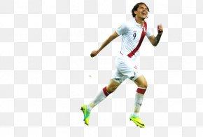 Football - Brazil National Football Team UEFA Euro 2012 2014 FIFA World Cup Peru National Football Team PNG