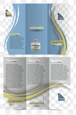 Vector Album Cover Design - Brochure Graphic Design Flyer PNG