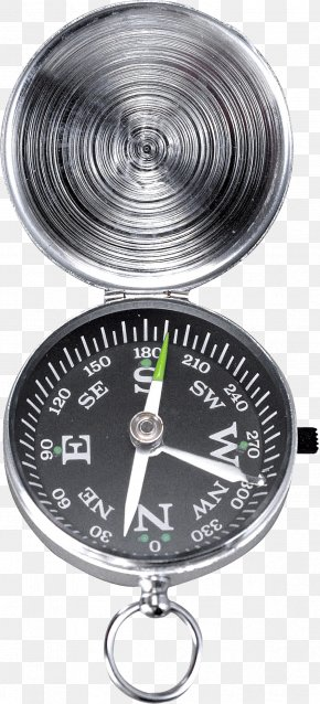 Compass - Compass Icon PhotoScape PNG